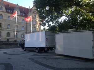 2046 Rathaus Hannover